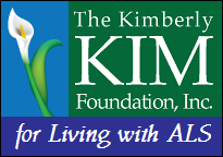 The Kimberly KIM Foundation, Inc. for ALS Research